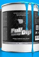 FullDip Full Dip 4L Blue Fluor