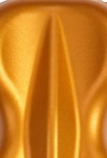 FullDip Vintage Gold metallic pearl 70 gram
