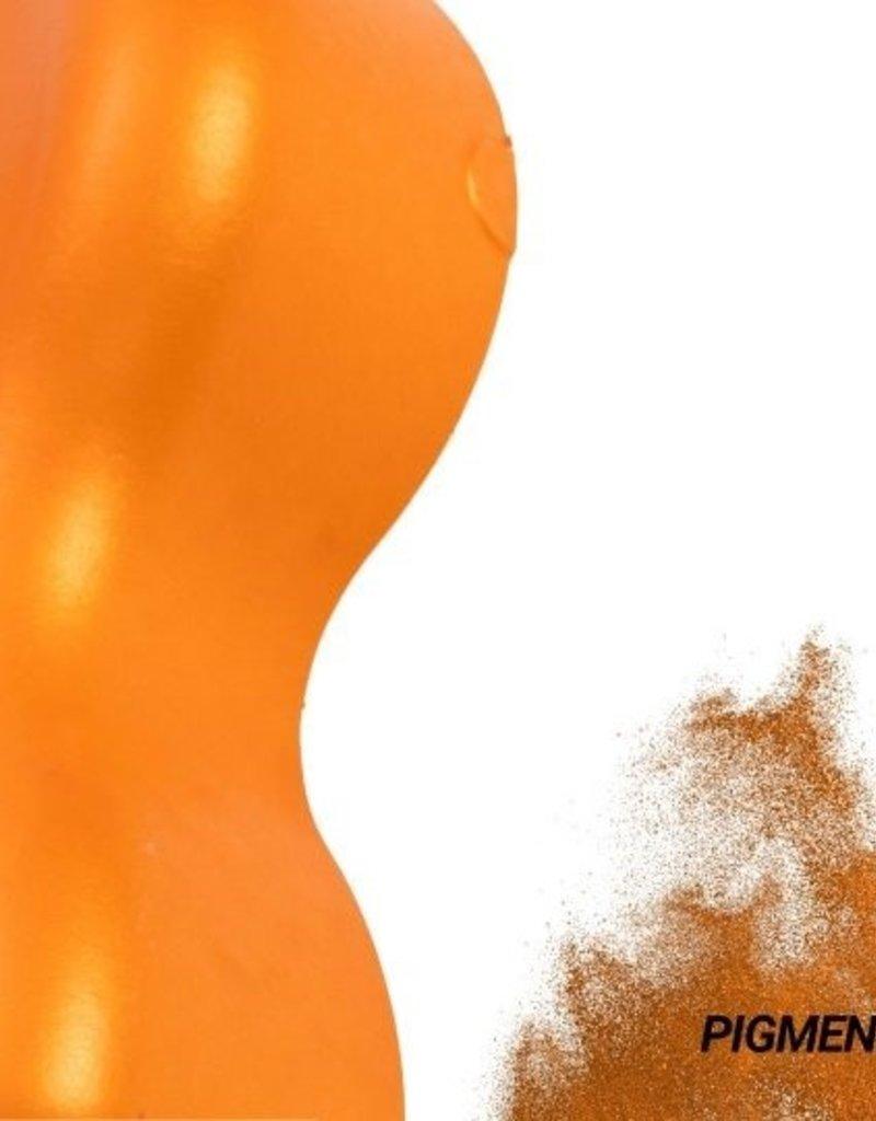 FullDip Orange candy pearl 70 gram