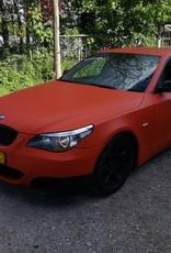 FullDip Orange 4L