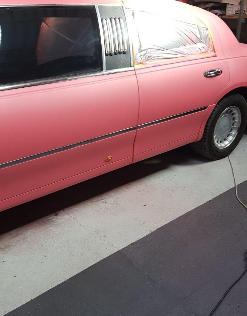 FullDip Pink Gum 400ml