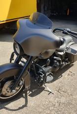 FullDip Hyper Black 4L