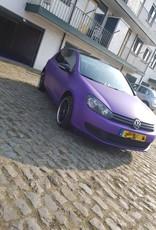 FullDip Full Dip Purple Metallic 4 liter