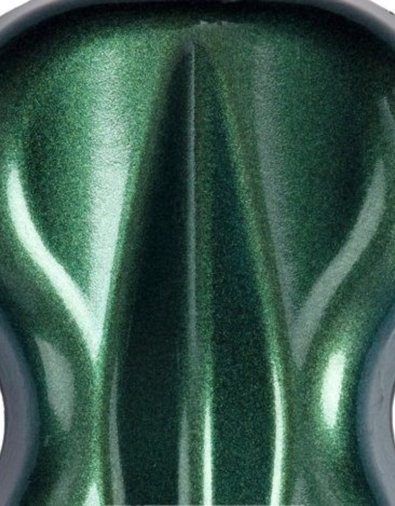 FullDip Diamond Green Pearl