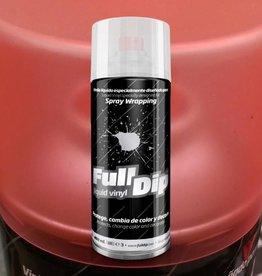 FullDip Smoke Red 400ml