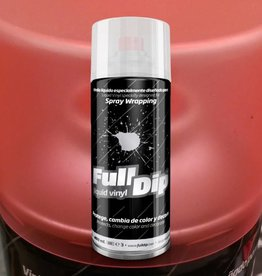 FullDip Smoke Rot 400ml