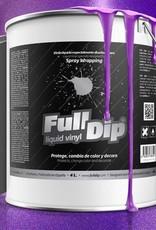 FullDip FULL DIP 4L VIOLETA METALIZADO