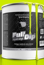 FullDip Yellow Fluor 4L