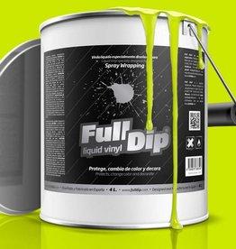 FullDip Amarillo Fluor 4L