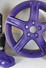 FullDip Paars (violet) Metallic 400ml