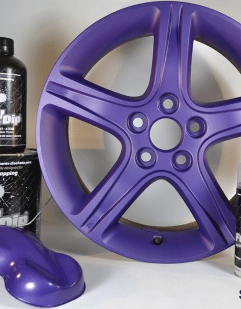 FullDip Purple Metallic 400ml