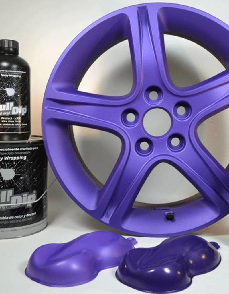 FullDip Purple Chrysanthenum Candy Pearl 400ml