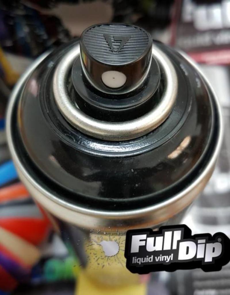 FullDip