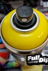 FullDip Hittebestendige dip Yellow 400ml