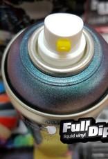 FullDip Hardcore Chameleon 400ml