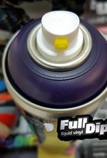 FullDip Purple 400ml spray
