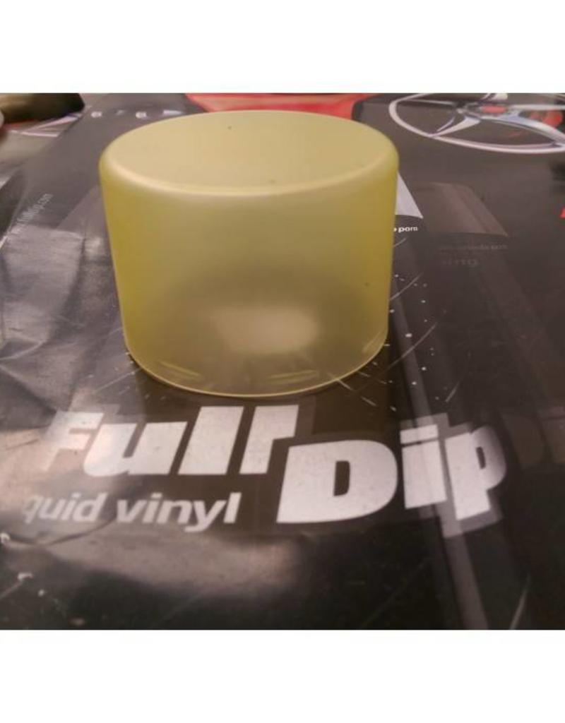 FullDip Smoke Yellow 400ml spray