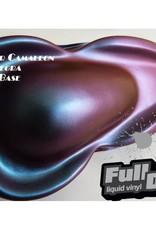 FullDip Standard Chameleon Pigment kit 70 gram