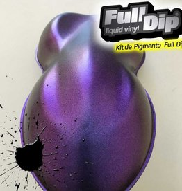 FullDip Sweet Chameleon Pigment kit 70 gram