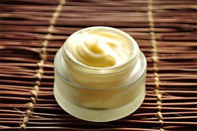 Naturkosmetik Rezept Anti Pickel Crème