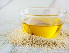 Sesamöl – das Beauty-Öl für Haut und Haare