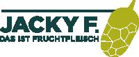 Jacky F.