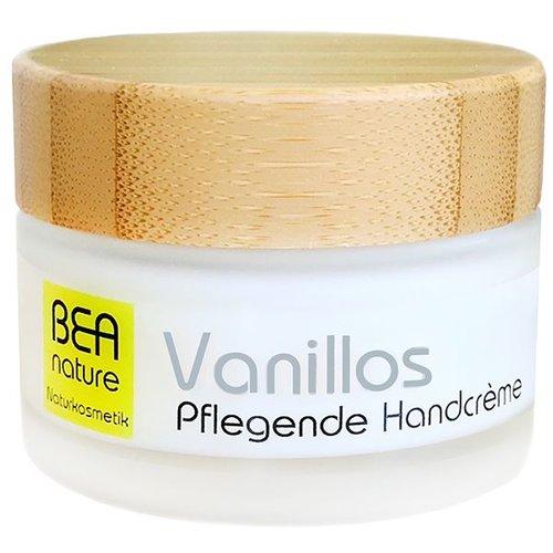 Vanillos Handcrème