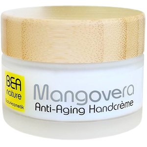 Mangovera Anti-Aging Handcrème