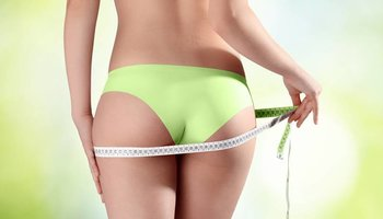 kryolipolyse gegen Cellulite