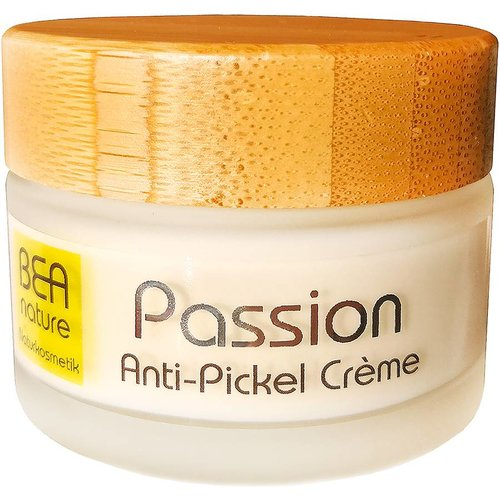Passion Anti-Pickel Crème