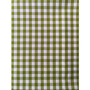 Baumwolle Stoff Grün