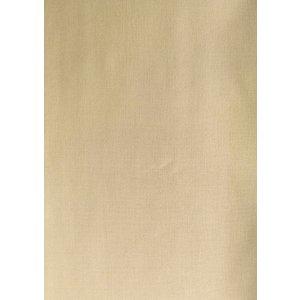 Baumwolle Stoff Beige