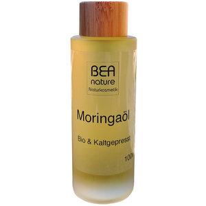 Moringaöl