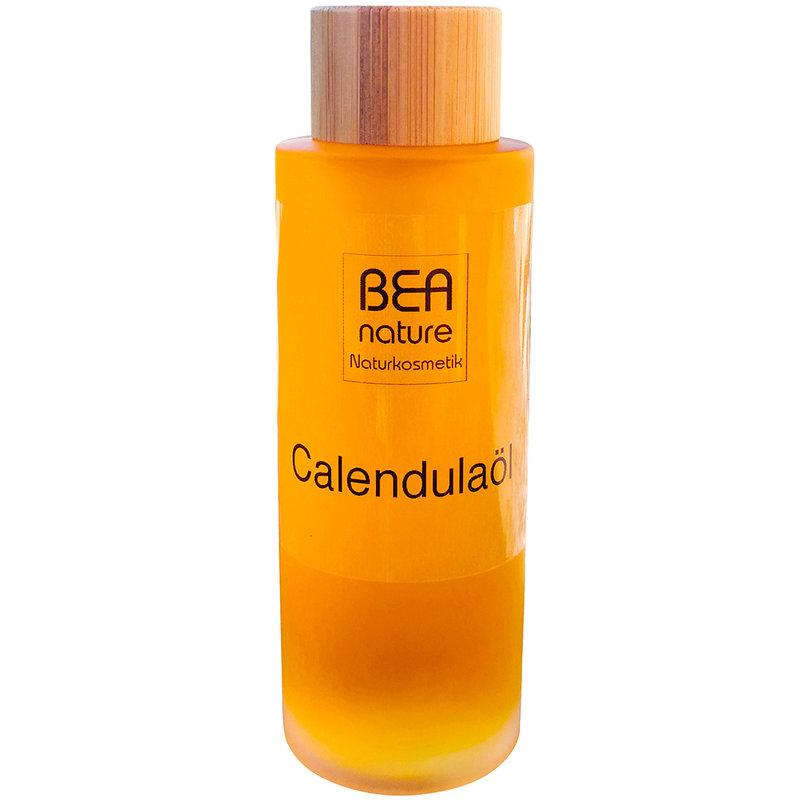 Bio Calendulaöl