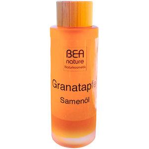 Granatapfelsamenöl