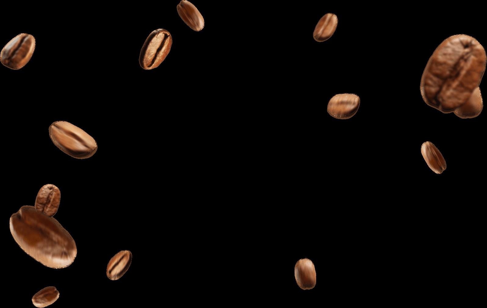 Coffea arabica, Kaffeeöl