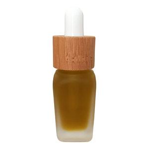Cranberry Öl