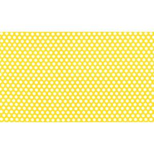 Bienenwachstuch Kurs