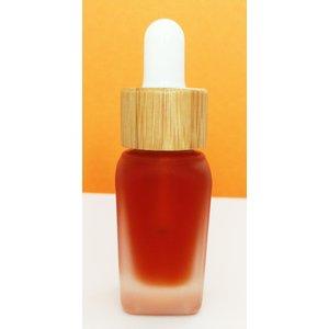 Babchi Öl
