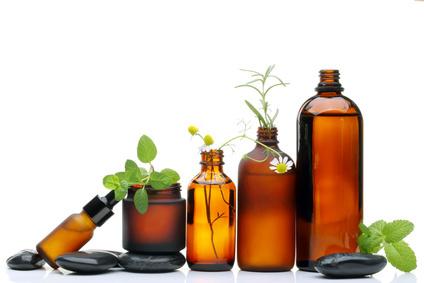 Ölauszüge - Herstellung und Verwendungsgebiete