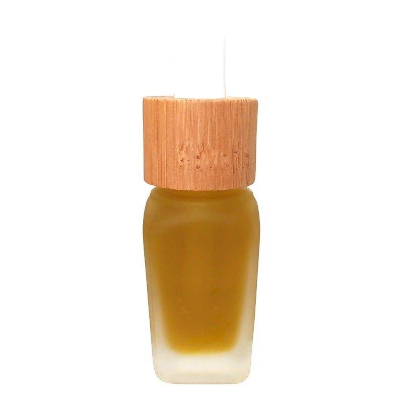 Bio Himbeersamenöl