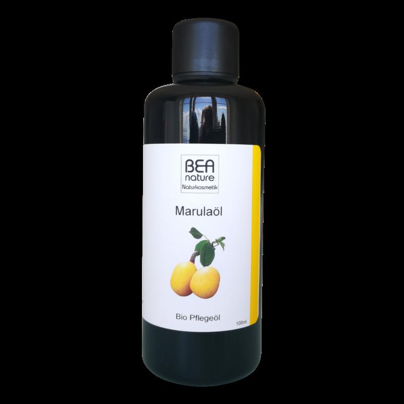 Marula Öl