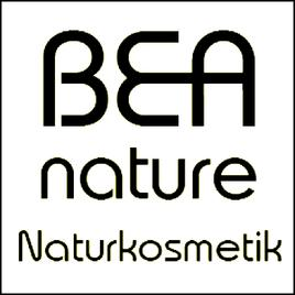 Onlineshop - Bea Nature