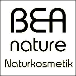 Bea Nature Naturkosmetik