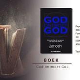 Dios se encuentra con Dios (sólo en Holandés/Inglés)