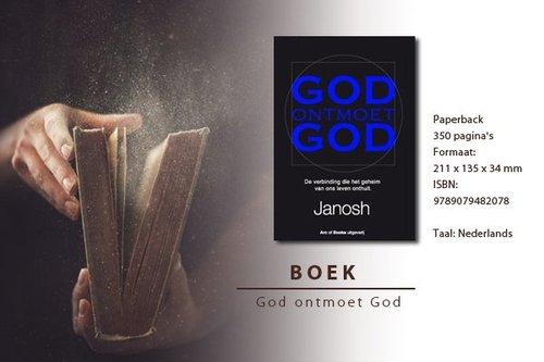 God meets God (Dutch)