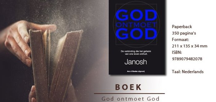 God ontmoet God (NL)