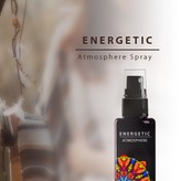 Energy Spray Focus 100 ml