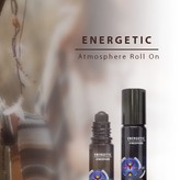 Roll On Natural Time 10 ml