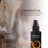 Energy Spray Protection 100 ml